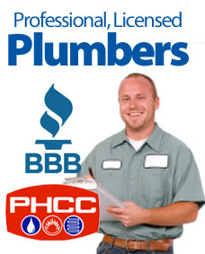 A summertime water safety tip from Hubb Plumbing.