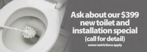toilet-offer-300x106