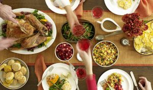 Hubb Plumbing wishes you a happy Thanksgiving!
