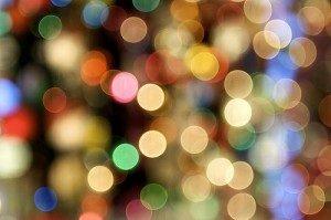 Wishing you a great holiday season - Merry Christmas from Hubb Plumbing.